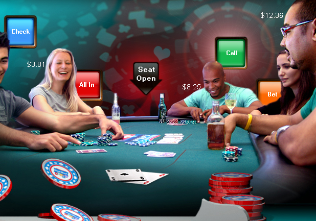What to Look For in Online Poker Sites - UR Gambling Forum